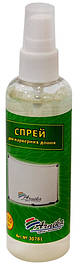 Спрей для очистки маркерных досок Арника 110мл (30781)