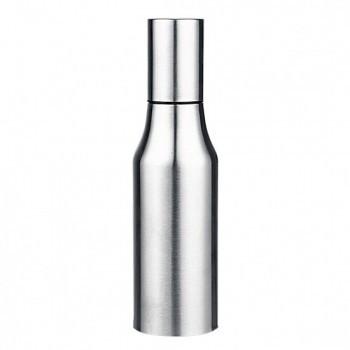 Бутылка для масла AHOS Oil