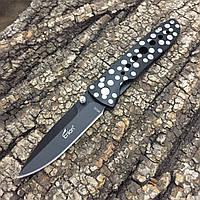 Нож Enlan M029