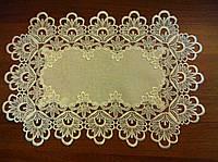 Салфетка на стол 35 - 50