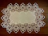 Салфетка на стол 30 - 50, фото 2