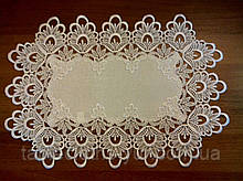 Серветка на стіл 35 - 50
