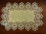 Серветка на стіл 30 - 50, фото 2