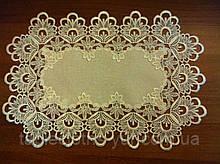 Серветка на стіл 30 - 50