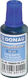 Штемпельна фарба Donau синя (7808001-10)