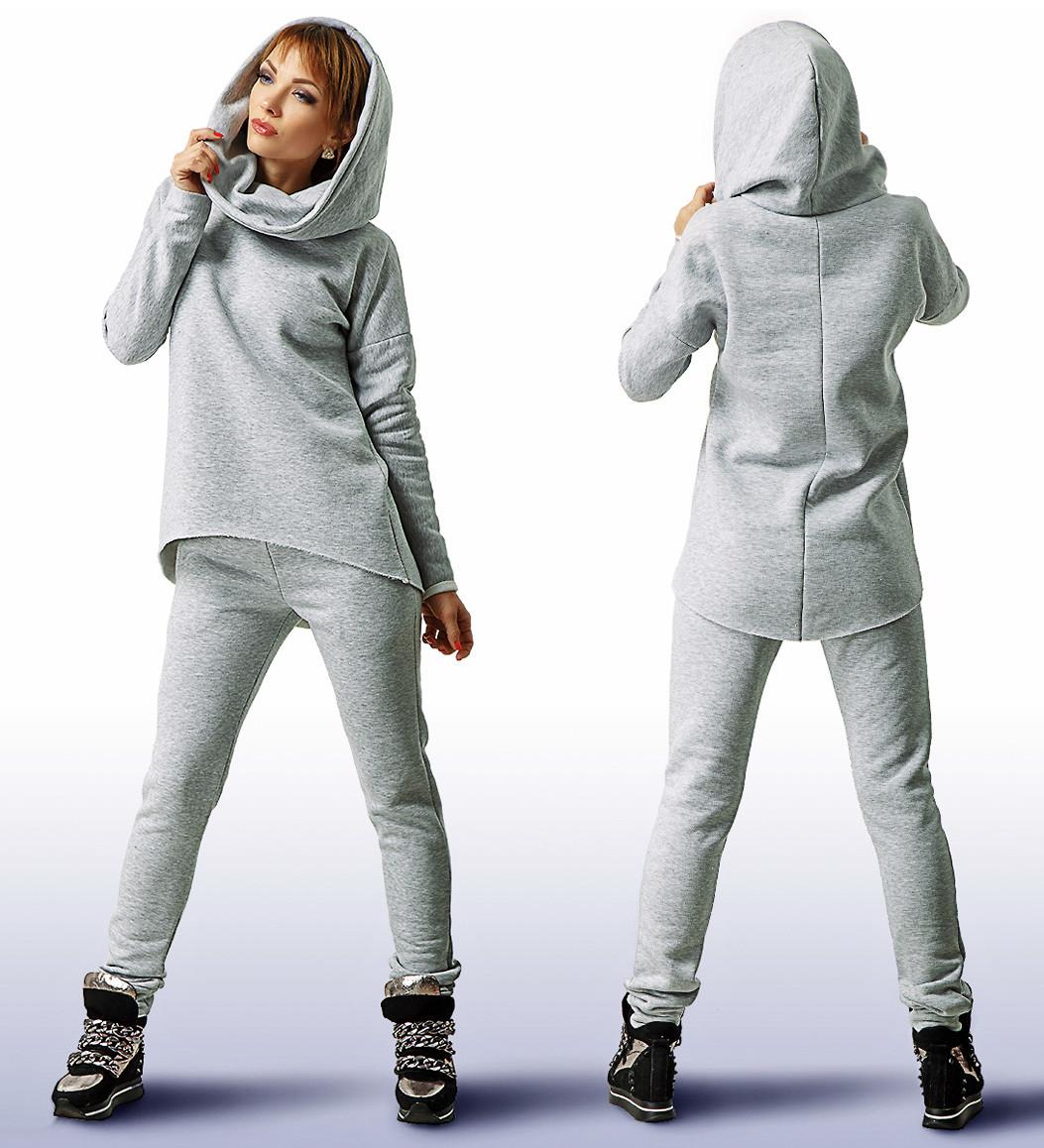 Женские теплые спорт костюмы доставка