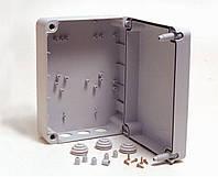 Короб для платы управления Genius JA320 Ecobox