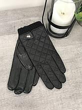Мужские перчатки 1-930-2
