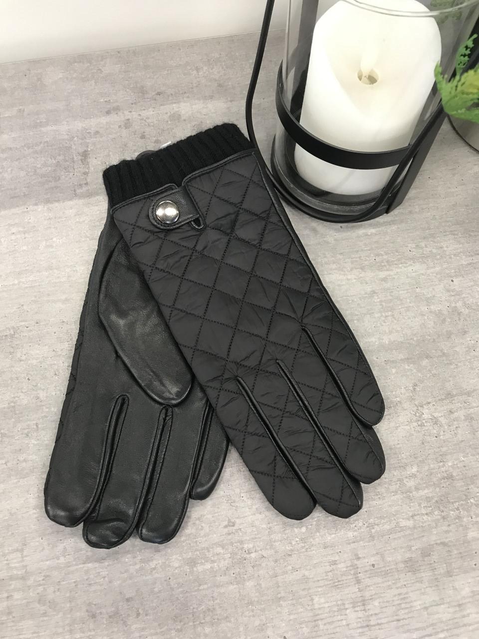 Мужские перчатки  1-930s3