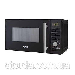 Микроволновая печь MW 20 DH4 (BK) ST Ventolux