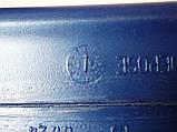 Трансмиссионное масло ELF Tranself NFP 75W80 (1 Liter), 158485, фото 6