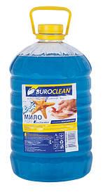 Мыло жидкое BuroClean EuroStandart Морской бриз 5л 10600000