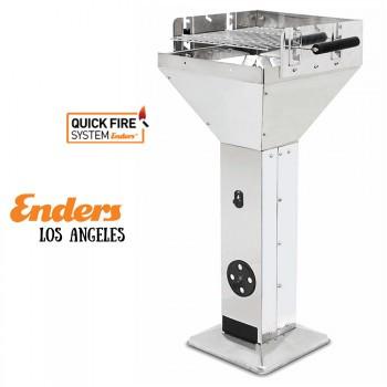 Вугільний гриль Enders Los Angeles , арт. 8651