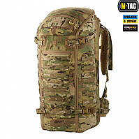 M-Tac рюкзак Gen.II Elite Large Multicam, фото 1