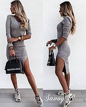 Платье 305/2-4810