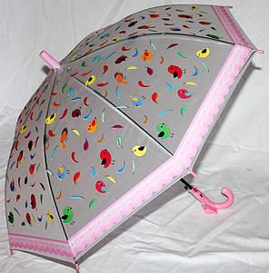 Зонт-трость детский SR K034 1948, фото 2