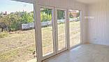 Мини дом / Производство модульных домов, фото 3