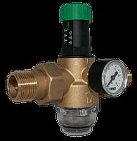 Редуктор давления воды Herz 1  1 2682 13