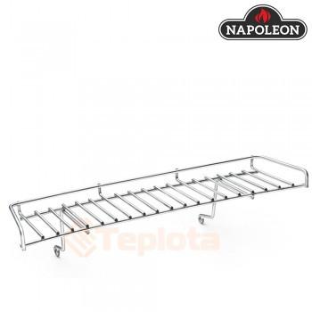 Napoleon Решетка для подогрева продуктов для гриля PRO285, арт. 71285