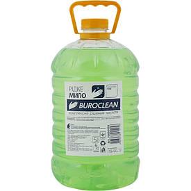 Мыло жидкое BuroClean ECO ТРАВЯНОЕ 5л (10600002)