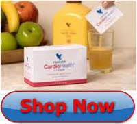 Forever Cardio Health с коэнзимом – Форевар Кардиотик из США, купить, цена, отзывы