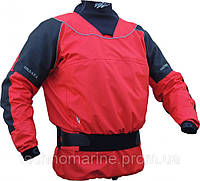 Куртка Rodeo (суха) Ordana