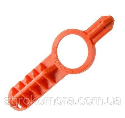 Ключ для регулювання форсунок MP TOOL, Hunter