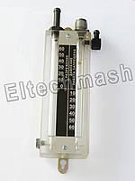 Дифманометр 2Д100.58.002 СБ-2, фото 1