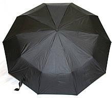 Зонт мужской SR хромированная сталь антиураган полный автомат, фото 3