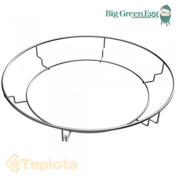 Корзина ConvEGGtor для гриля Big Green Egg Large