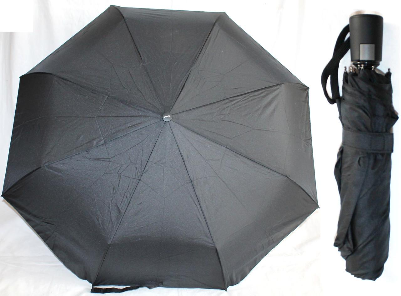 Зонт мужской FIABA 3014 антиветер полуавтомат