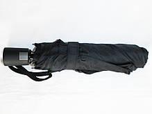 Зонт мужской FIABA 3014 антиветер полуавтомат, фото 3