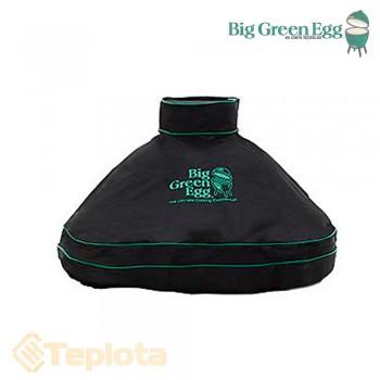 Чехол для купола гриля Big Green Egg XLarge
