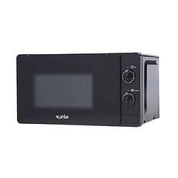 Микроволновая печь MW 20 H0 (BK) Ventolux