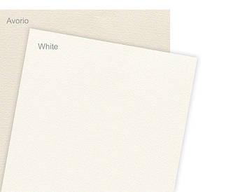 Бумага акварельная B2 Fabriano Rosaspina 50x70см Avorioслоновая кость 220 г/м2 16F2506