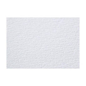 Бумага акварельная А2, 280г/м2, Smiltainis