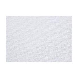 Папір акварельний А2, 280г/м2, Smiltainis
