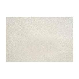 Бумага акварельная А2, 260г/м2, с добавлением хлопка, Smiltainis