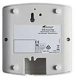 Точка доступа Ruckus ZoneFlex R320 стандарта 802.11ac (901-R320-WW02), фото 2