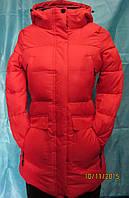 Куртка горнолыжная WHS 7057098.Размеры:, фото 1