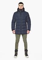 Braggart Aggressive 36470   Куртка мужская зимняя 54 (XXL) 56 (3XL)