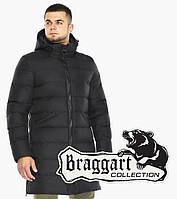 Braggart Aggressive 35260   Зимняя куртка