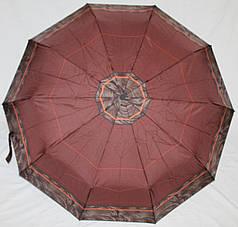 Зонт женский SR #1R 2259 антиветер полный автомат