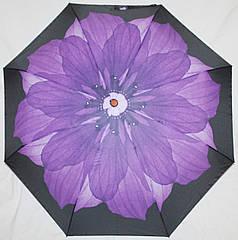 Зонт компактный женский Fiaba 02 2327