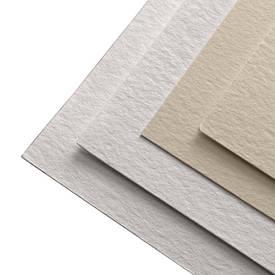 Бумага для акварели и офорта Unica 50x70см, Bianco, 250 г/м2, Fabriano