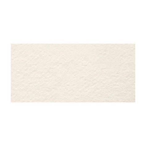 Бумага акварельная А3, 200г/м2, Smiltainis, фото 2