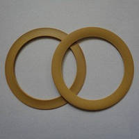 Кольца для безмасляного компрессора