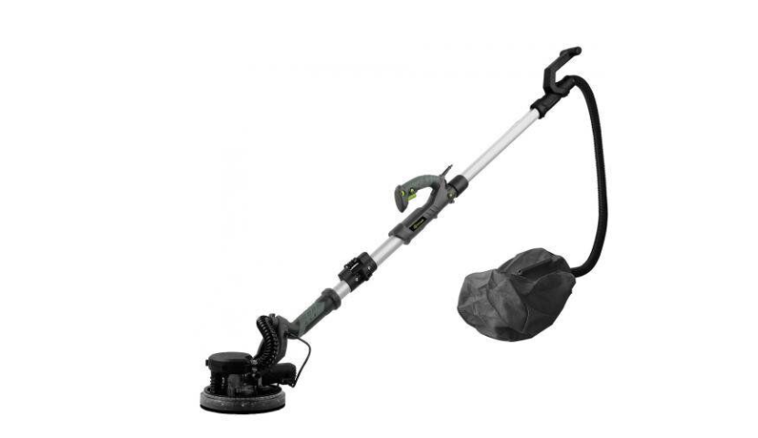 Шлифовальная машина телескопическая Титан PTSM80-230 LC