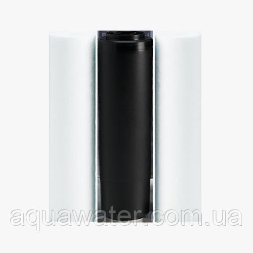 Годовой Комплект картриджей Aqua Water осмос (4 шт.)