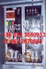 Крановые панели управления серии КС, ДКС, фото 2